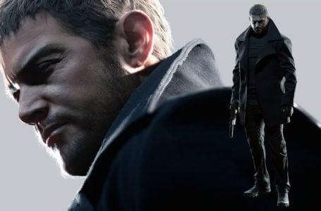 Resident Evil Village leaker suggests semi-open world, multiple protagonists, secret optional areas
