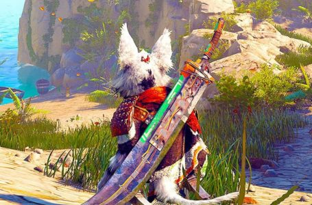 Biomutant PC requirements – minimum and recommended specs