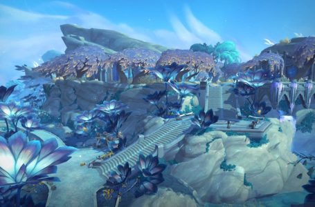 How to get your Covenant Renown battle pet in World of Warcraft: Shadowlands