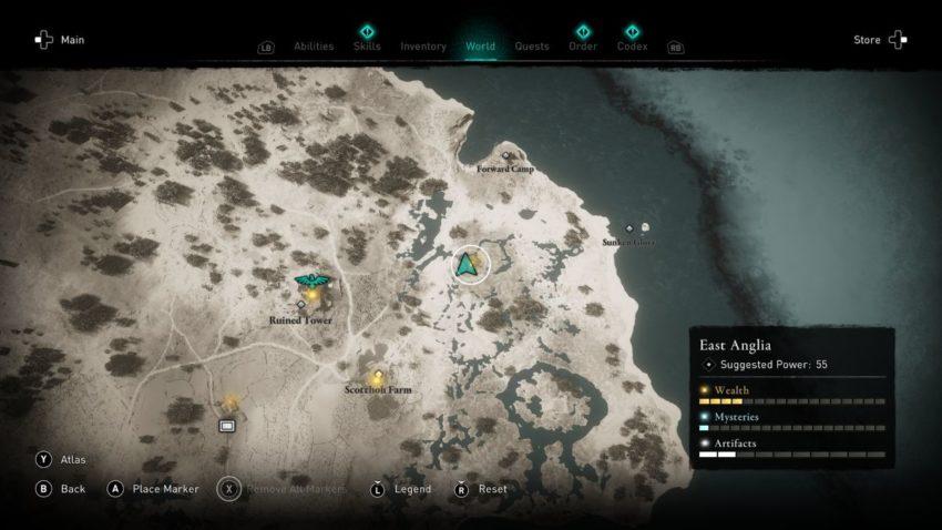 avenge-location-assassins-creed-valhalla-2