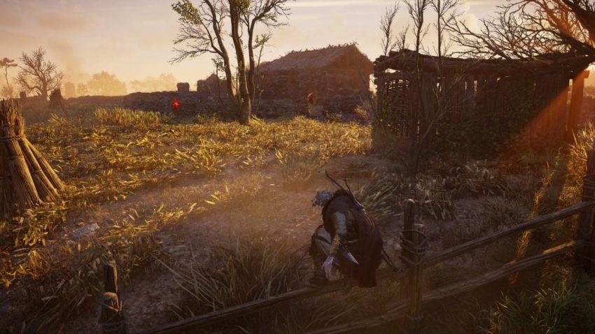settlement-kill-assassins-creed-valhalla