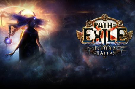 Best addons and tools for Path of Exile