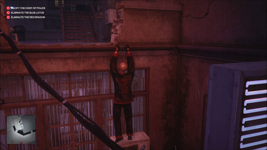 handy-ledge-hitman-3
