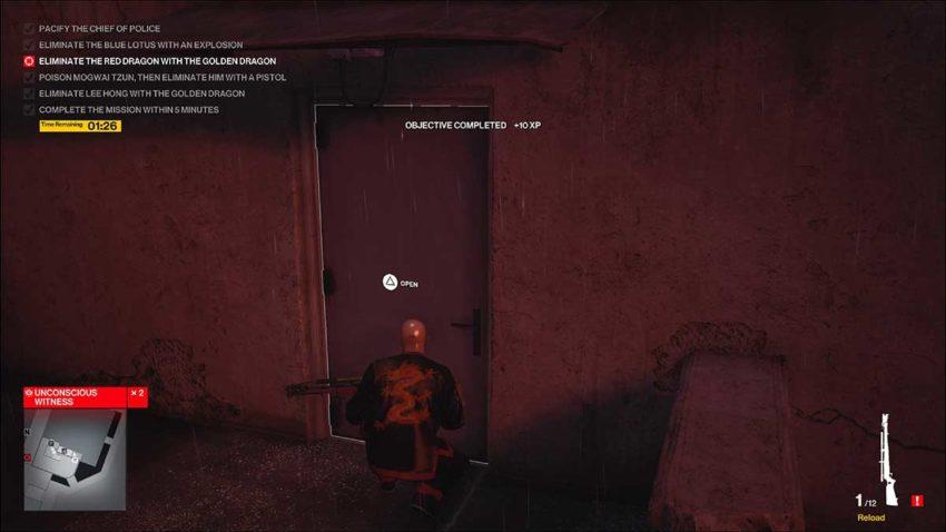 apartment-building-exit-hitman-3