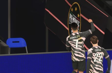 FIFA 21: How to complete Flashback Cristiano Ronaldo SBC – Requirements and solutions