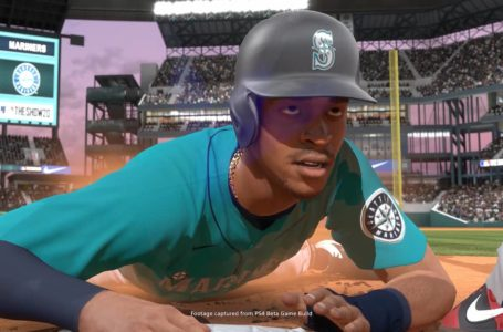 Sony claims Major League Baseball requested to have MLB The Show on Xbox Game Pass