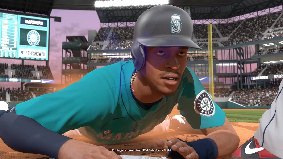 Sony's MLB The Show 21 comes to Xbox and PlayStation this April