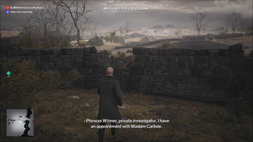 wall-hitman-3-dartmoor