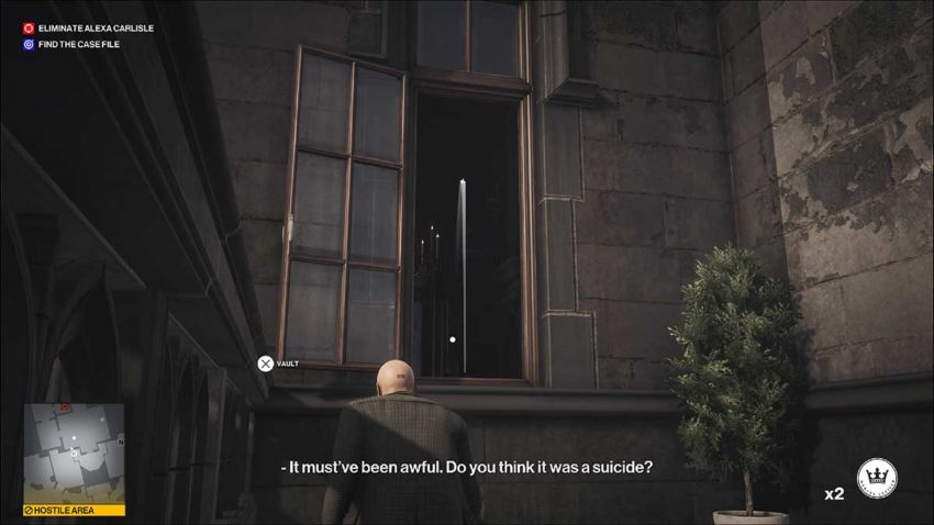 distraction-hitman-3