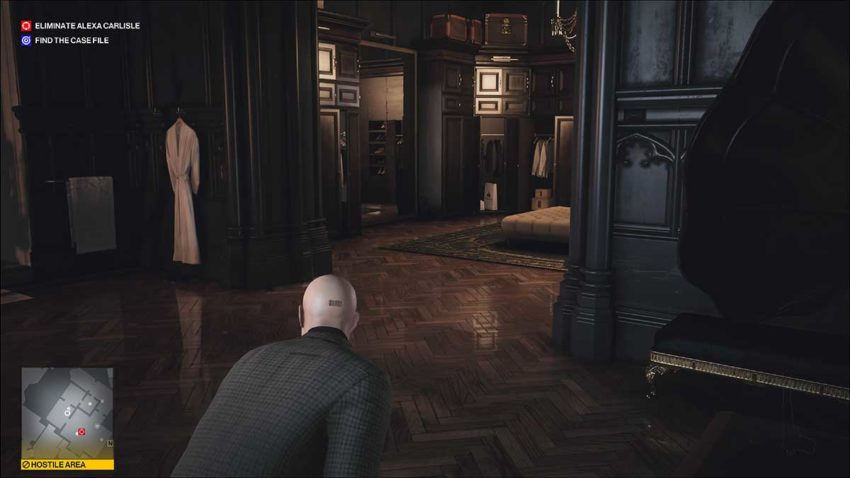 through-the-doors-hitman-3
