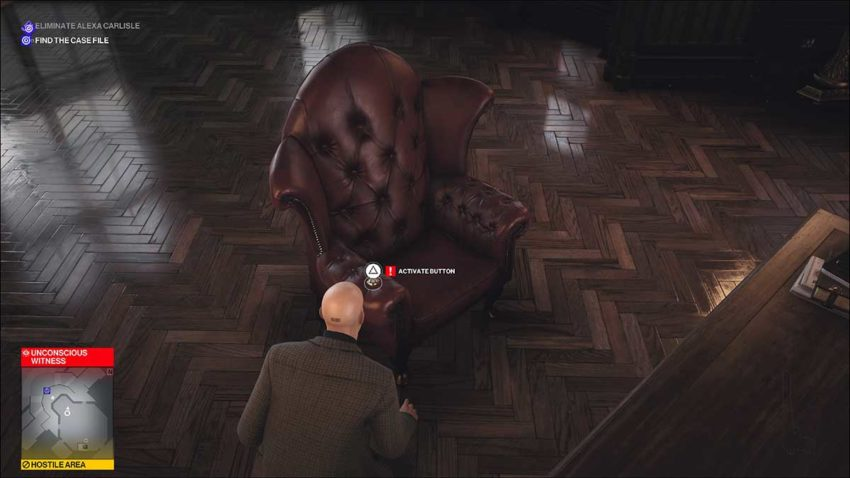 red-chair-hitman-3