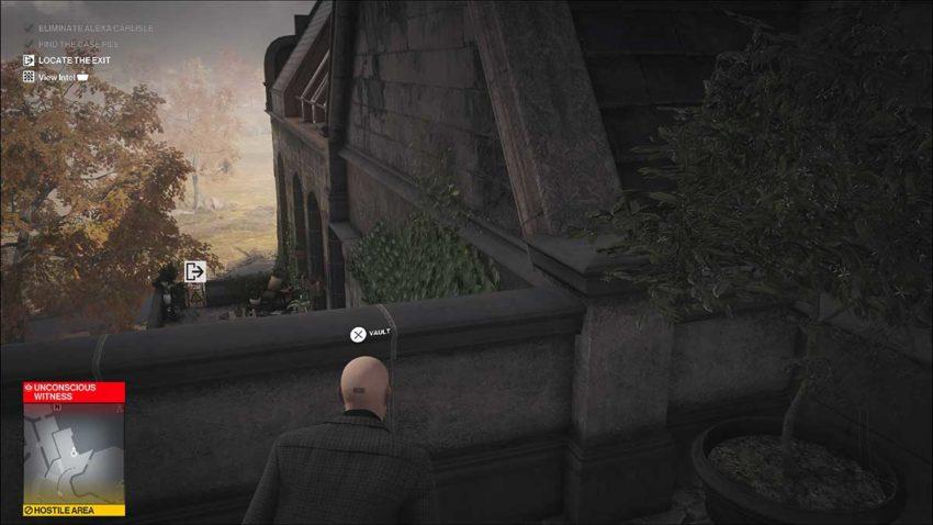 balcony-hitman-3