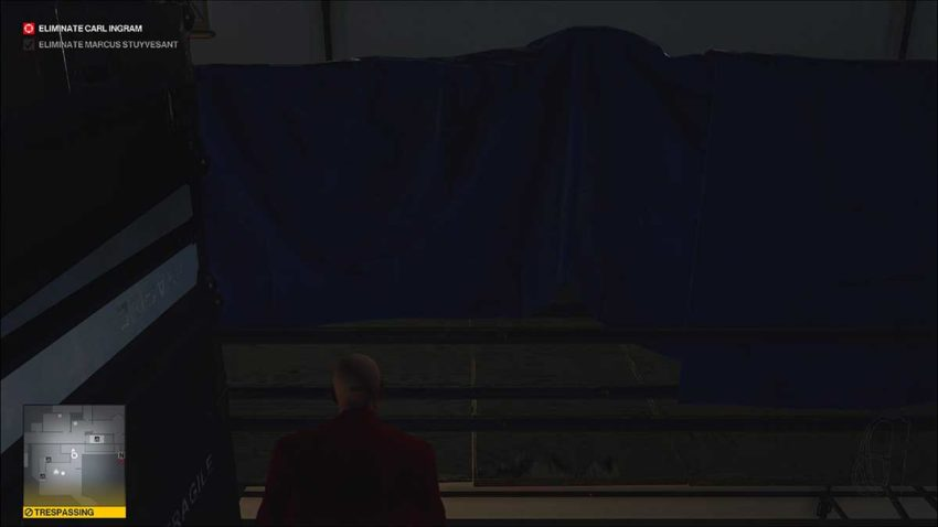 blue-tarp-hitman-3