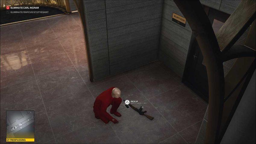 penthouse-keycard-hitman-3