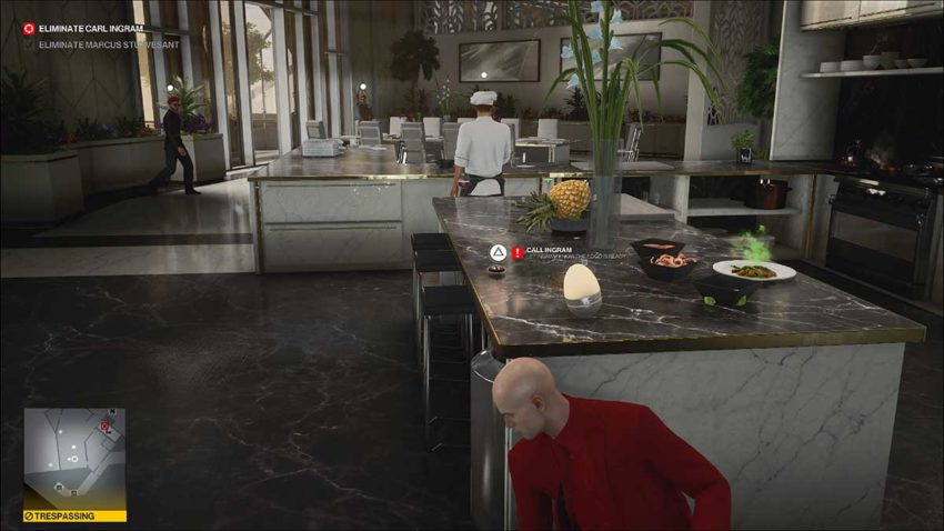 bell-for-food-hitman-3