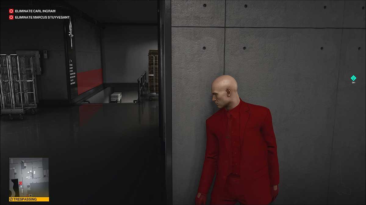 dubai-silent-assassin-suit-only-hitman-3