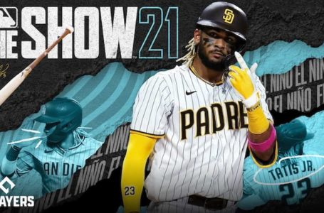 How to download the MLB The Show 21 Tech Test