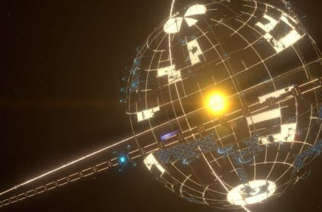 How to get titanium in Dyson Sphere Program