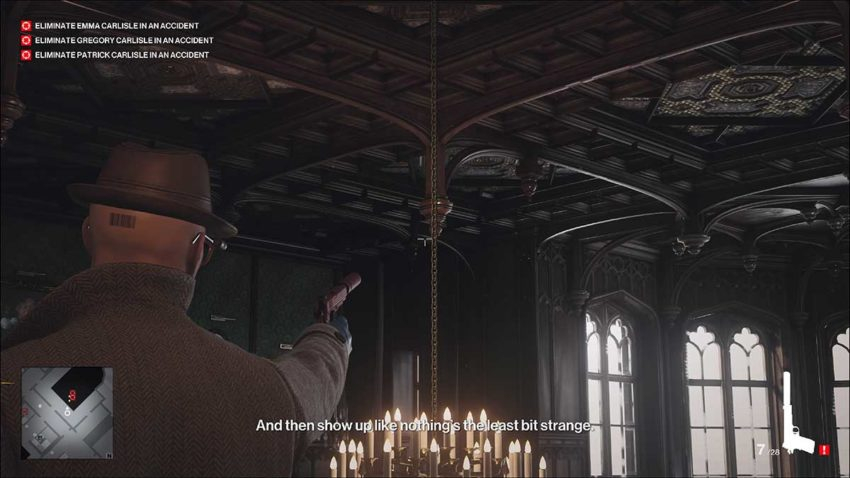 chandelier-chain-hitman-3