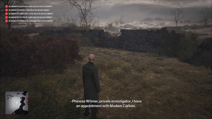 vault-the-wall-hitman-3