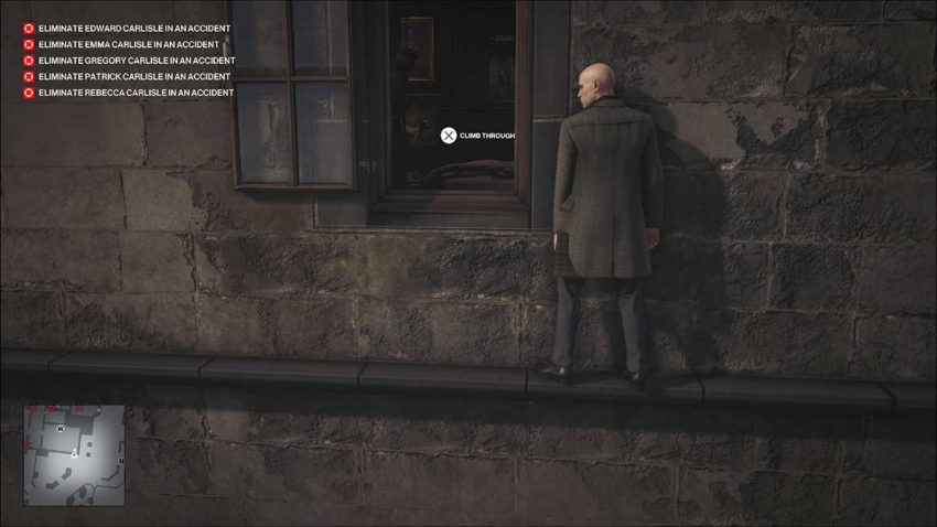 use-window-hitman-3