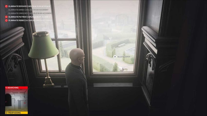 exit-window-hitman-3