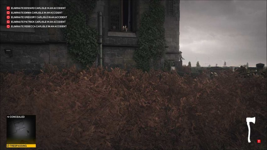 more-bushes-hitman-3