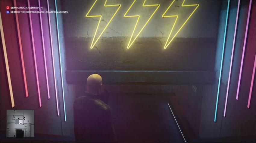 lightning-bolts-hitman-3