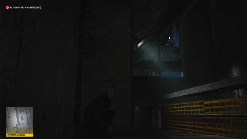 platform-guards-hitman-3