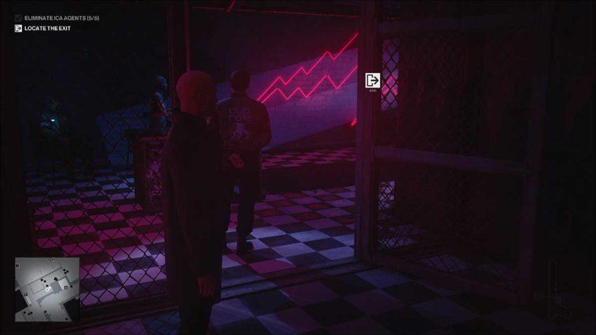 club-entrance-hitman-3