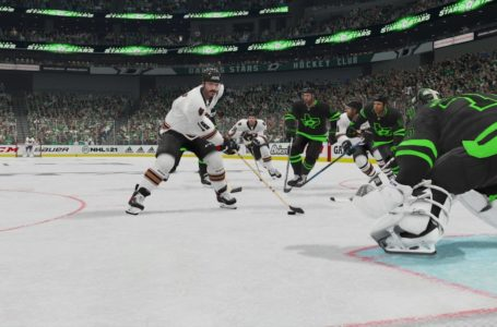 NHL 21 World of CHEL/EASHL Season 3 new traits – How to unlock The General and Speed Skater and their value
