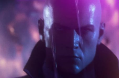 """Hitman 3 level import solution for Epic Games Store version due by """"end of February"""""""