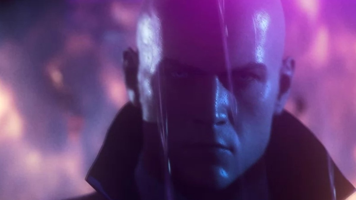 Hitman 3 level import solution for Epic Games Store version due by