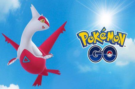 The best Pokémon in the Premier Ultra League in Pokémon Go