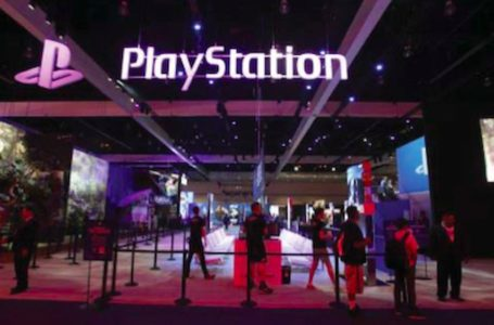 E3 2021 being planned as digital-only event with awards show, public demos