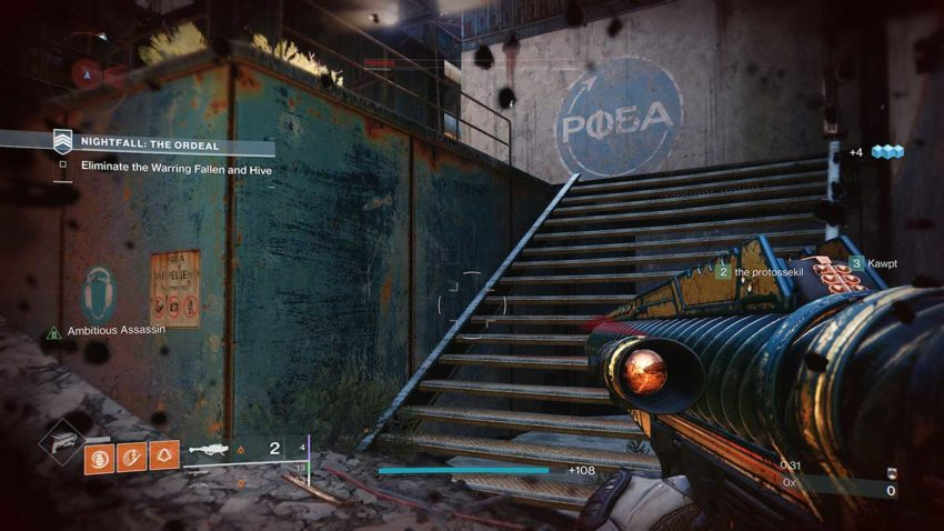 staircase-destiny-2