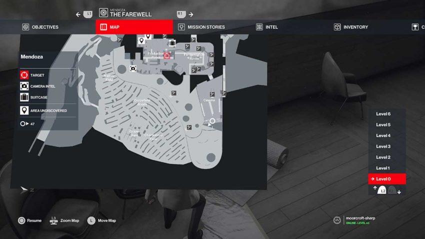 propane-tanke-location-hitman-3