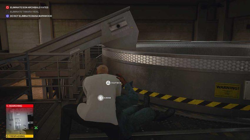 subdue-guard-1-hitman-3