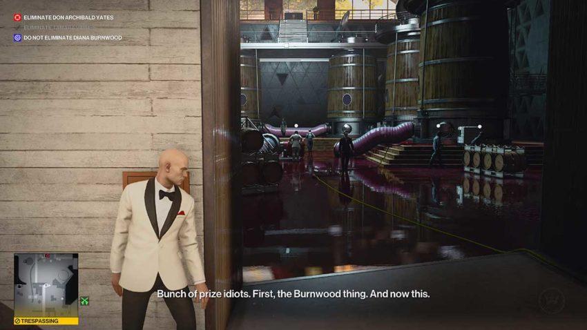 hide-from-the-winemaker-hitman-3
