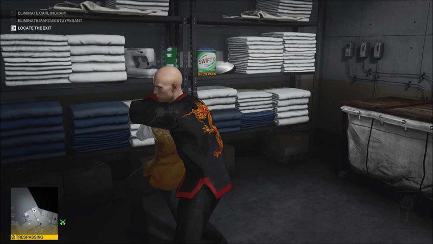 laundry-hitman-3