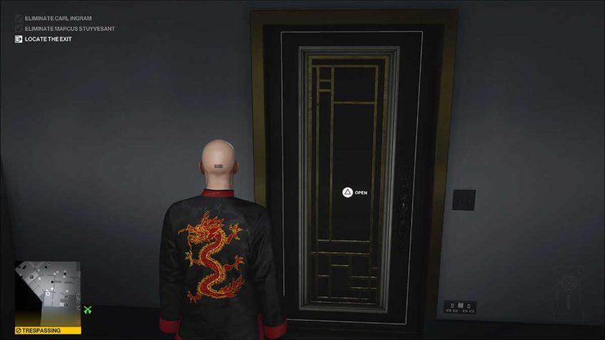 bathroom-door-hitman-3