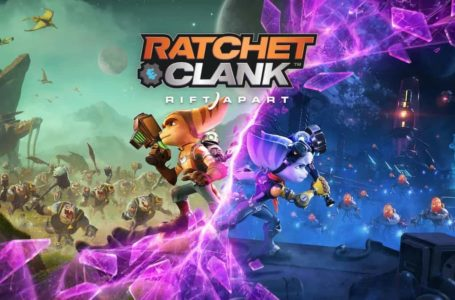 Ratchet & Clank: Rift Apart to release in June, with pre-orders now live
