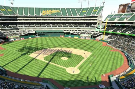 MLB The Show 21 to have Stadium Creator mode for first time ever