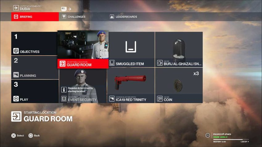 get-a-load-of-this-loadout-hitman-3