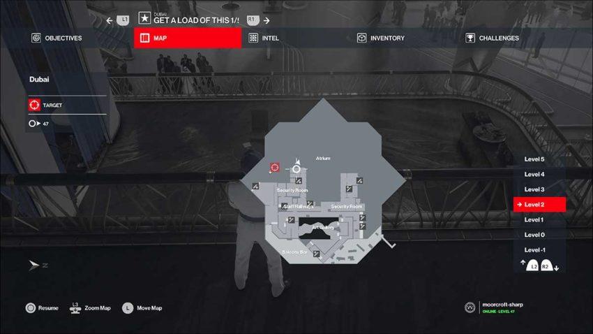 balcony-map-reference-hitman-3