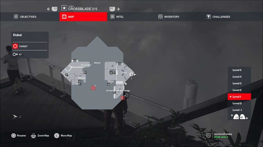 garden-map-reference-hitman-3