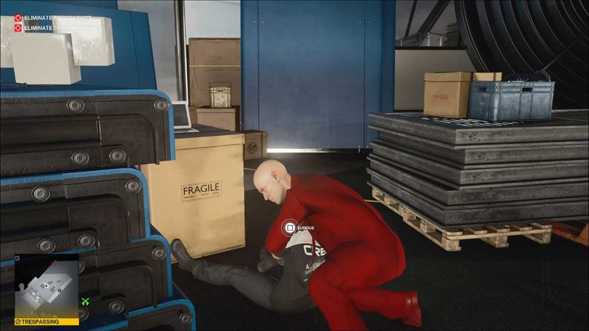 laptop-npc-hitman-3