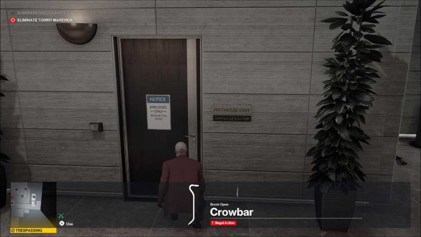 penthouse-door-hitman-3penthouse-door-hitman-3