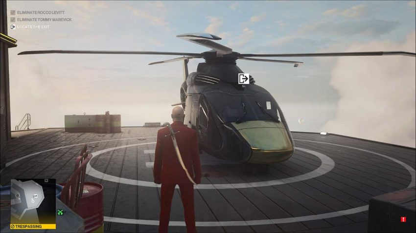 helicopter-exit-hitman-3