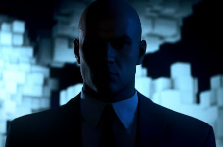 "Hitman 3 sold ""300% better"" than Hitman 2 according to IO Interactive CEO"